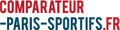 Comparateur paris sportifs