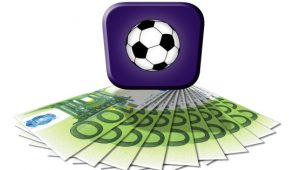 Free bet pari gratuit