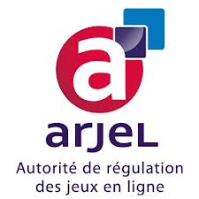 arjel bookmakers taxes france