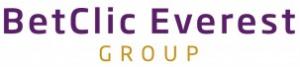 BetClic pari sportif en ligne