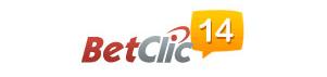 BetClic 14 paris sportifs