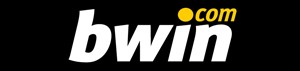 code promo bwin