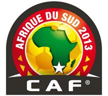CAN 2013 paris sportifs en ligne