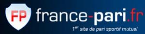 Paris sportif France