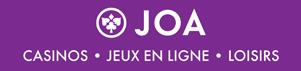 code promo joa online paris sportifs