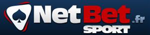 Parier sur NetBet sport