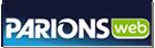 parionsweb paris sportifs bookmaker