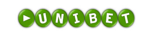 Unibet paris en ligne