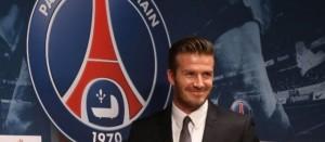 beckham PSG paris sportifs bookmakers