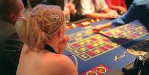fin imposition jeux argent suisse