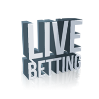 paris sportifs live betting
