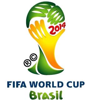 mondial 2014 qatargate