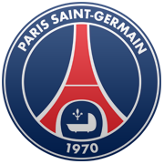 PSG favori des bookmakers