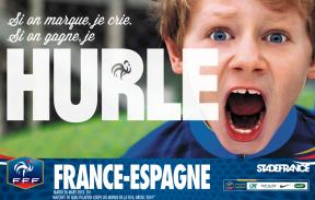 pronostic france espagne 26 mars 2013