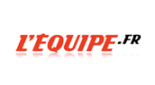 lequipe.fr informations paris sportifs