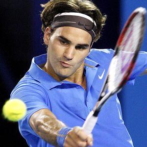 pari sportif tennis foot moment parier