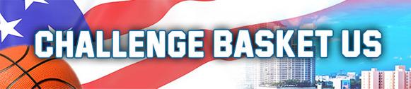 unibet challenge nba basket paris en ligne