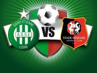 Pronostic finale coupe de la ligue 2013 rennes saint etienne asse - Pronostics coupe de la ligue ...