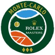 masters monte carlo paris sportifs parionsweb