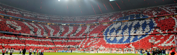 pronostic bayern fc barcelone bookmakers