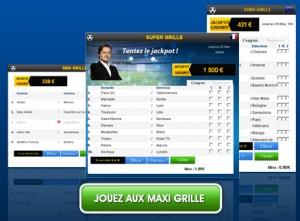 bookmaker netbet sport