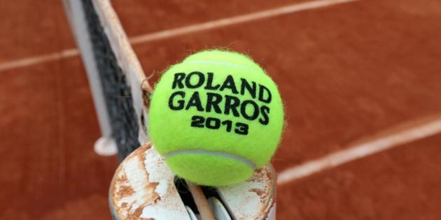 pronostic paris sportifs roland garros 2013