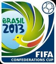 paris sportifs football coupe confédérations