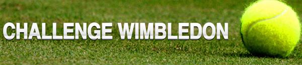 paris sportifs tennis wimbledon unibet