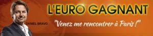 euro football féminin netbet sport