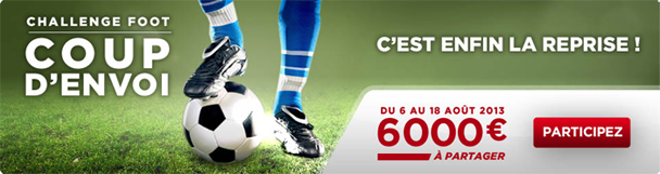 betclic reprise ligue 1