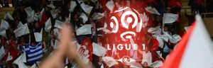 pronostic bordeaux monaco Ligue 1
