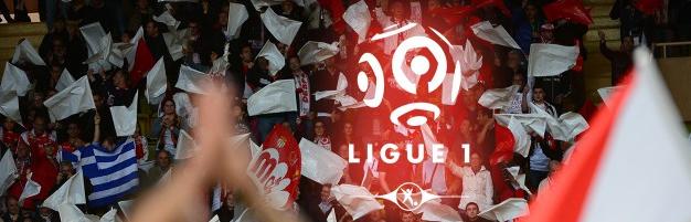 pronostic bordeaux monaco Ligue 1