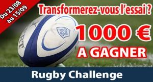 paris rugby france pari