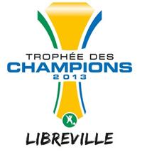pronostic trophee champions2013