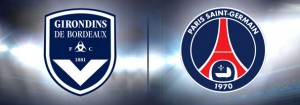 composition pronostic bordeaux psg 13 septembre 2013