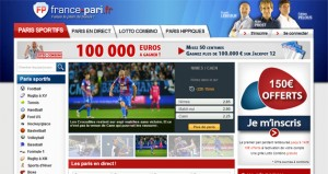 france-pari OM PSG match foot