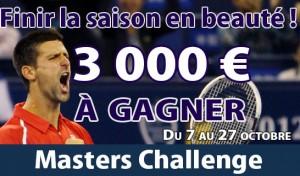 france pari tennis