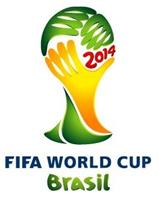 betclic coupe du monde