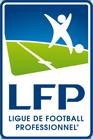 Charte football LFP