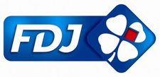 FDJ bilan 2013
