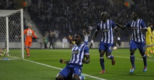 Pronostic Naples FC Porto 20 mars 2014