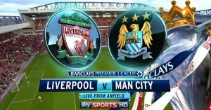 Pronostic Liverpool City, 13 avril 2014