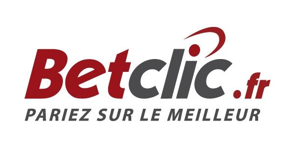 BetClic : 140M€ de PBJ au S1 2014