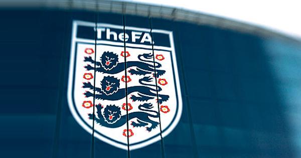 Angleterre : la FA contre les paris sportifs