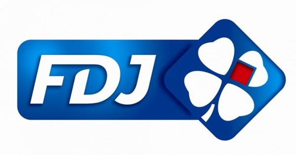 FDJ en clash avec un parieur