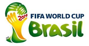 Record de paris sportifs sur le Mondial 2014