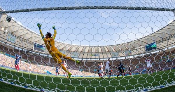 France Allemagne : record de mises en paris sportifs