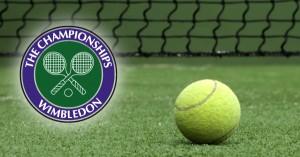 Pariez sur Wimbledon 2014
