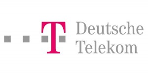 Deutsche Telekom dans les paris sportifs ?