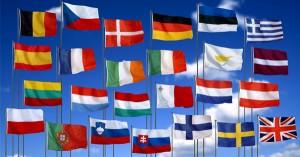 La France contre la manipulation de marché